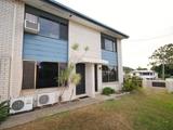 Unit 2/17 Roberts Street South Gladstone, QLD 4680