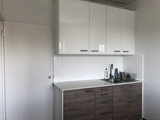 Level 1/3-5 Hogan Avenue Sydenham, NSW 2044