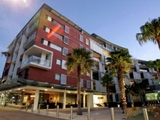 66/7 Towns Place Walsh Bay, NSW 2000