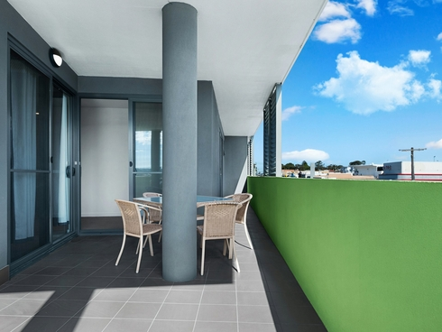 207/571 Pacific Highway Belmont, NSW 2280