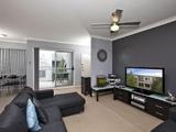 211/5 Tudor Street Newcastle West, NSW 2302