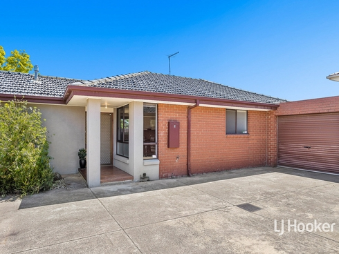 3/21 Esther Court Seabrook, VIC 3028