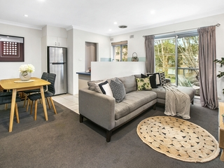 4/5 Ilikai Place Dee Why , NSW, 2099