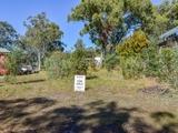 8 Alstonia Russell Island, QLD 4184