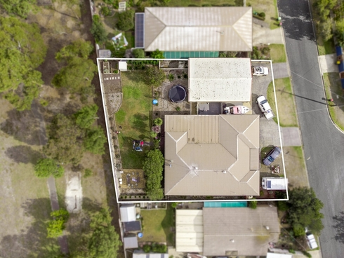 102-104 Kewarra Drive Clifton Springs, VIC 3222