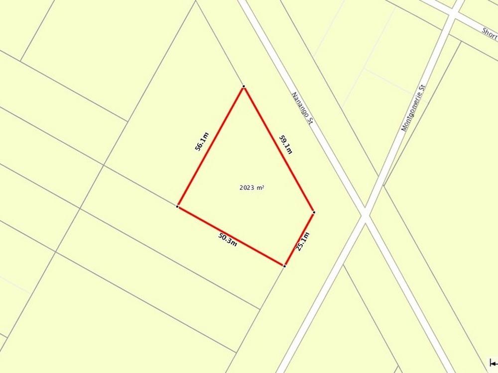 12 Old Nanango Street Gayndah, QLD 4625