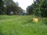 3 Michiko Street Macleay Island, QLD 4184