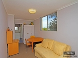5/3 Heath Street East Brisbane, QLD 4169