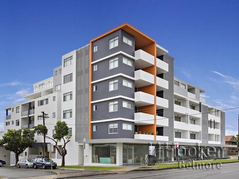 30/585 Canterbury Rd Belmore, NSW 2192