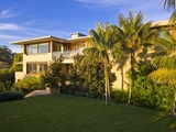 167 Pacific Road Palm Beach, NSW 2108