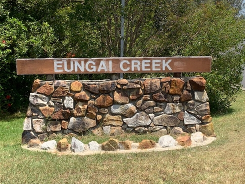 42 Main Street Eungai Creek, NSW 2441