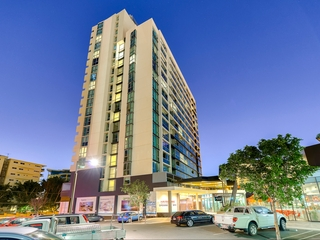 30601/2 Harbour Road Hamilton , QLD, 4007