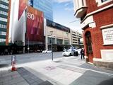 Basement, 73 Grenfell Street Adelaide, SA 5000