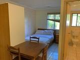 6 Triton Lodge/4 Triton Crescent Port Douglas, QLD 4877