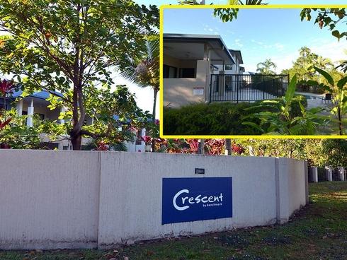 18 Crescent on St Crispins/1 Osprey Close Port Douglas, QLD 4877