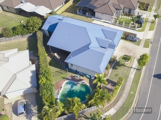 38 Buckley Drive Drewvale , QLD, 4116