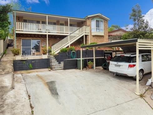 35 Dominic Drive Batehaven, NSW 2536