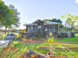 41 Taylor St Russell Island, QLD 4184