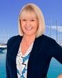 Debbie Ward
