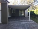 47 Macaranga Cresent Carseldine, QLD 4034