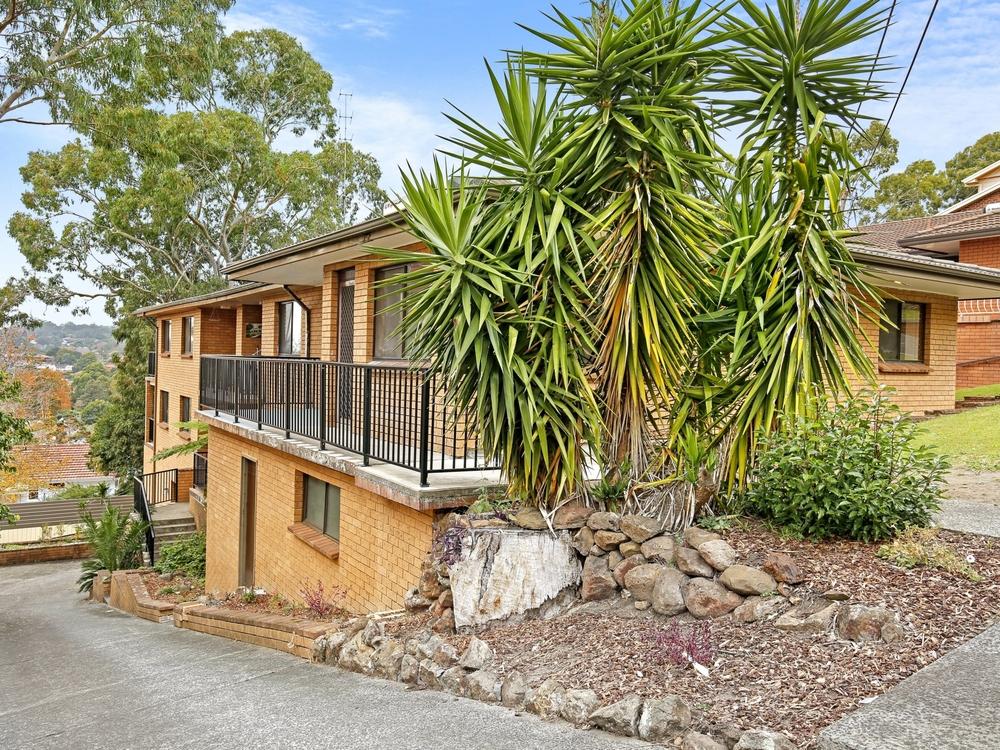 15 Zelang Avenue Figtree, NSW 2525