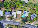 128 Byangum Road Murwillumbah, NSW 2484