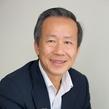 Yan Choong