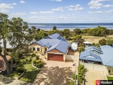 12 Placid Waters Parade Coodanup, WA 6210