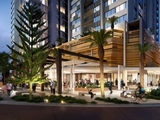 Broadbeach, QLD 4218