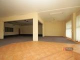 6a Still Street Tully, QLD 4854