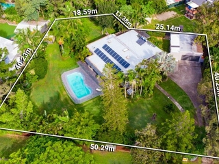 56 Panorama Drive Thornlands , QLD, 4164
