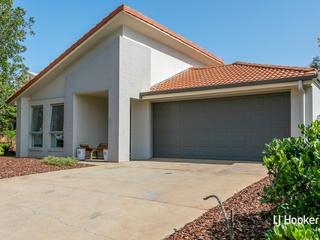 27 Shaw Place Redland Bay , QLD, 4165