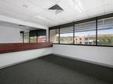 B/42 Bryants Road Shailer Park, QLD 4128