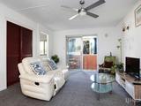 9 Bonham Street Bongaree, QLD 4507