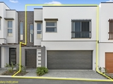 7/31 Jotown Drive Coomera, QLD 4209