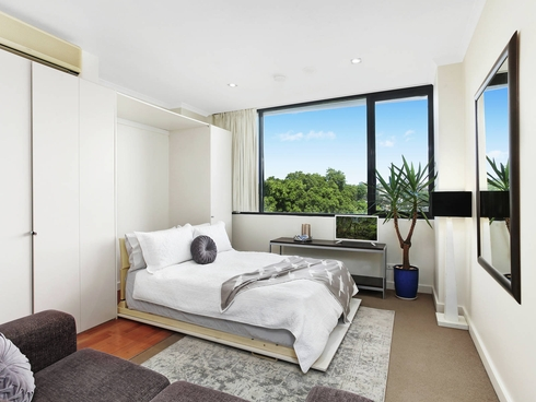 705/85 New South Head Road Edgecliff, NSW 2027