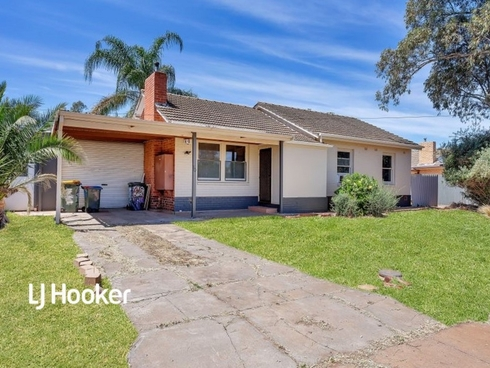 10 Ranger Street Elizabeth Park, SA 5113