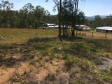 259 Jim Whyte Way Burua, QLD 4680