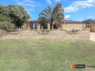 5 Valkyrie Place Two Rocks , WA, 6037