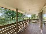 2228 Beechmont Road Beechmont, QLD 4211