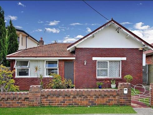 6 Dryden Street Campsie, NSW 2194