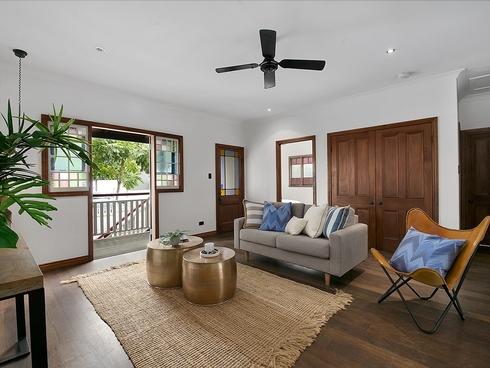 26 Tamworth Street Annerley, QLD 4103