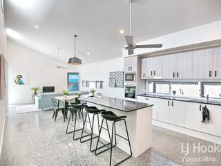 17 Darrau Avenue Yarrabilba , QLD, 4207