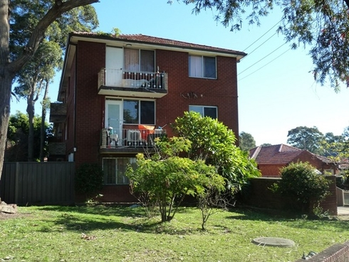 11/261 King Georges Road Roselands, NSW 2196