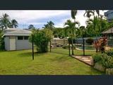 16 Derby Street Yorkeys Knob, QLD 4878