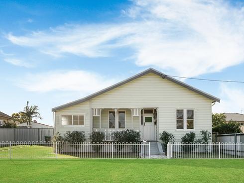 12 Greta Street Aberdare, NSW 2325
