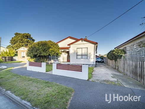 4 Brewer Place Invermay, TAS 7248