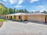 5B High Ridge Road Gaven, QLD 4211
