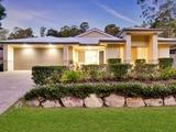 36 Roberts Drive Maudsland, QLD 4210