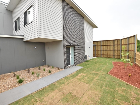 Unit 7/1570 Gympie Road Carseldine, QLD 4034